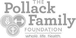 The Pollack Family Foundation